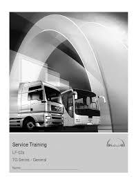 serie tg geral anterior pdf suspension vehicle anti lock