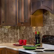 The  Best Wall Tile Adhesive Ideas On Pinterest Cheap Wall - Decorative backsplash