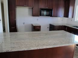 kashimire counter 2 jpg kitchens pinterest granite kashmir