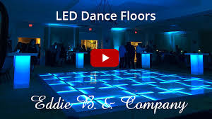 portable floor rental led floor rental ft lauderdale miami west palm