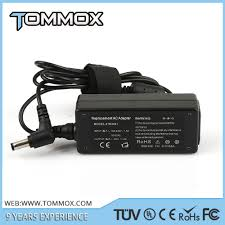 manual laptop charger manual laptop charger suppliers and