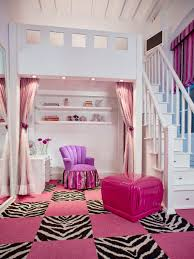 zebra print teenage bedroom ideas home design