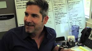 sales training expert grant cardone demonstrates how to handle
