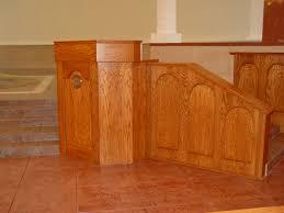 Hardwood Flooring Rancho Cucamonga Sacred Heart Rancho Cucamonga