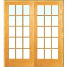 interior door frames home depot homedepot interior doors commendable home depot interior doors x