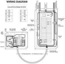 generac wiring diagram diagrams wiring diagram schematic