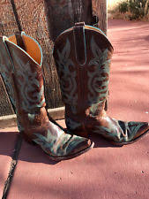 gringo womens boots size 12 gringo boots for ebay