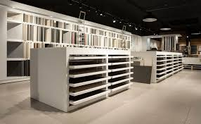 espace cuisine vendenheim showroom de vendenheim carrelages carreaux de ciment mosaïque
