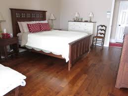 Engaging Tile Flooring Bedroom For Floor Loversiq