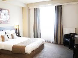 chambre a la journee chambre à l heure ou pour la journée tournai roomforday
