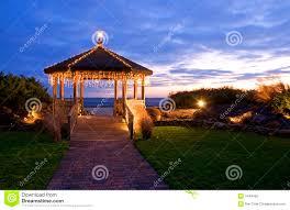 bedroom enchanting marvelous outdoor gazebo lighting string