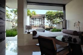 paradise at alila villas uluwatu singapore u0027s finest
