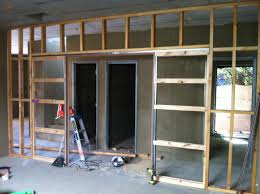 Framing Patio Door Framing Patio Door Lovely Patio Doors Sliding Glass Ta I70 For