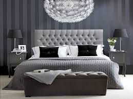 living room wallpaper feature wall bedroom hd modern designs for
