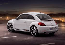 2013 volkswagen beetle design tsi volkswagen beetle hatchback 2012 features equipment and