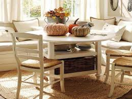 breakfast table and chairs best breakfast tables styles function jmlfoundation s home