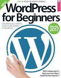 tutorial wordpress com pdf download wordpress for beginners 9th edition pdf magazine free