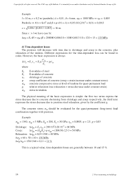 follow up email after submit resume eliolera com