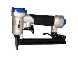 Upholstery Stapler Home Depot Power Upholstery Staplers Amazon Com Power U0026 Hand Tools Staplers