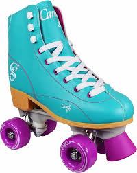 womens roller boots uk mota skates mojo carbon roller derby boot uk 7 ebay