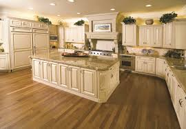 zebra wood kitchen cabinets bellagio kitchen ii u2013 lafata cabinets