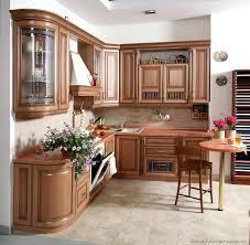 kitchen cabinet designs 2017 kitchen cabinets design kitchen cabinets designs 2017 livablemht org