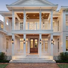 architects house plans naples architects house plans commercial architecture naples fl