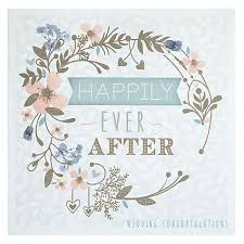wedding greeting cards quotes best 25 wedding congratulations quotes ideas on who