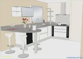 amenager sa cuisine en 3d gratuit charmant cuisine 3d gratuit photos de conception de cuisine
