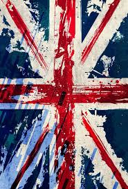 Flag England The 25 Best Iphone Wallpaper England Flag Ideas On Pinterest