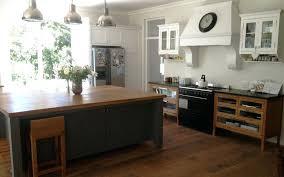 free standing kitchen ideas stand alone kitchen cabinets size of kitchen storage ideas