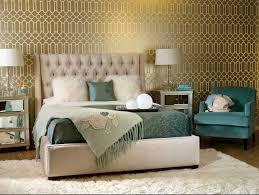 bedroom designs india descargas mundiales com