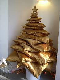 Interesting Christmas Trees