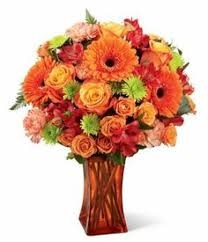 balloon delivery eugene oregon birthday flowers delivery send birthday balloons bouquets