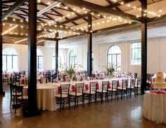 wedding venues in st louis awesome wedding reception venues st louis mo gallery styles