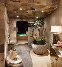master bathroom ideas houzz master bathroom ideas houzz home design ideas