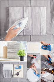 Full Size Ironing Board Cabinet Best 20 Traditional Ironing Boards Ideas On Pinterest