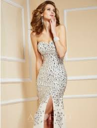 attractive prom dresses online uk ball gowns london sale