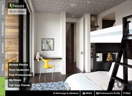 Houzz Interior Design Ideas For Mac  Free Download  MacUpdate - Houzz interior design ideas