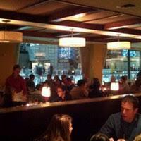 Rock Center Cafe Thanksgiving Menu Menu Rock Center Cafe Rockefeller Center 107 Tips