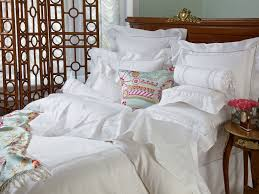 belle epoque luxury bedding italian bed linens schweitzer linen