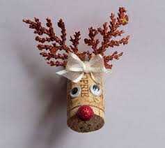 1536 best cork ornaments images on wine cork crafts
