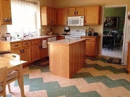 home depot vinyl floor tile 8710 floors ideas