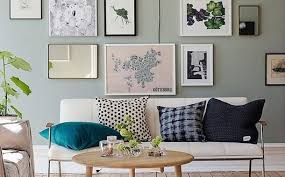 sage green living room ideas amazing green green living rooms walls renovation with helkk com