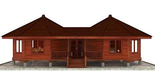 Octagon Home Floor Plans by Hana Hale Design Octagonal Floor Plans Teak Bali