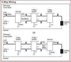 lutron maestro wiring diagram regarding lutron maestro wiring