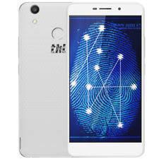 white 2 rom android unlocked zopo 2 1gb ram 16gb rom android 6 0 4g black white