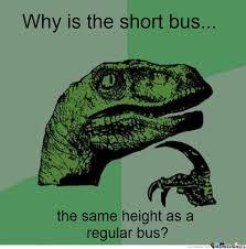 Short Bus Meme - the short bus by bfunny87 meme center