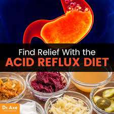 acid reflux diet best foods foods to avoid u0026 supplements that
