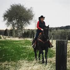 Heartland Swing Set Back In The Saddle For Heartland U0027s Season 11 Heartland Spoilers